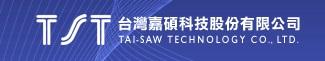 台灣嘉碩科技股份有限公司